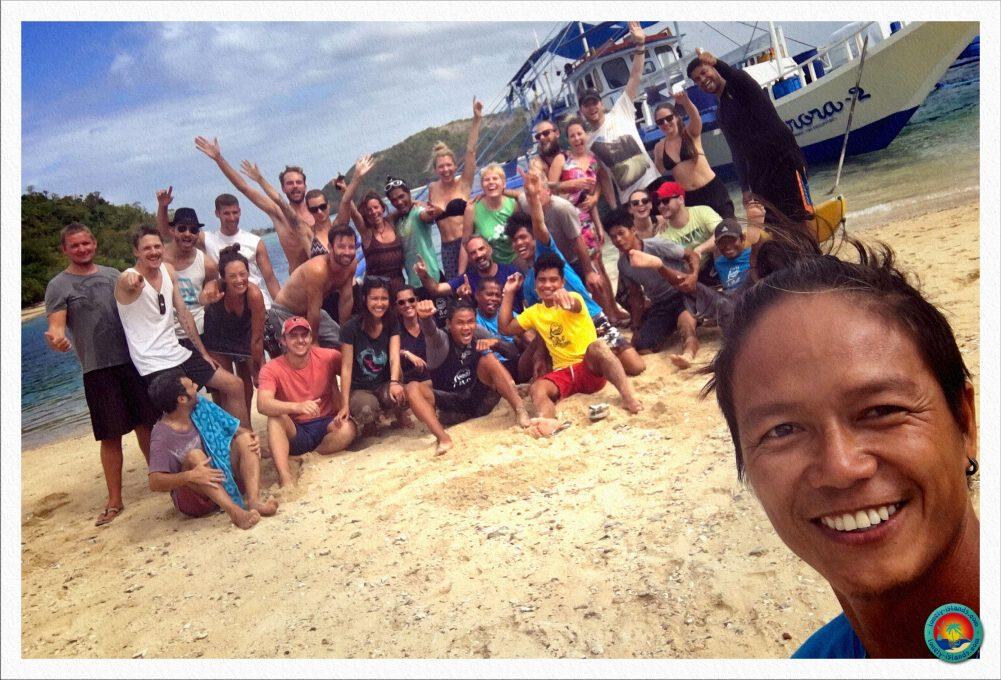 Amazing Tao Philippines Group